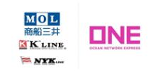ONE OCEAN NETWORK. EXPRESS LINE INDIA PVT LTD