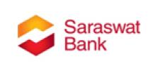 saraswatBank