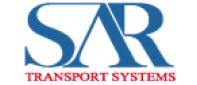 Sar Transport Systems Pvt Ltd